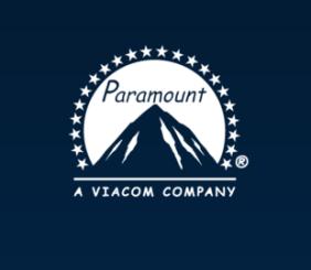 6e7da-paramount